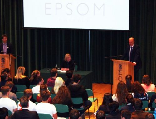 Student EU Referendum Debate